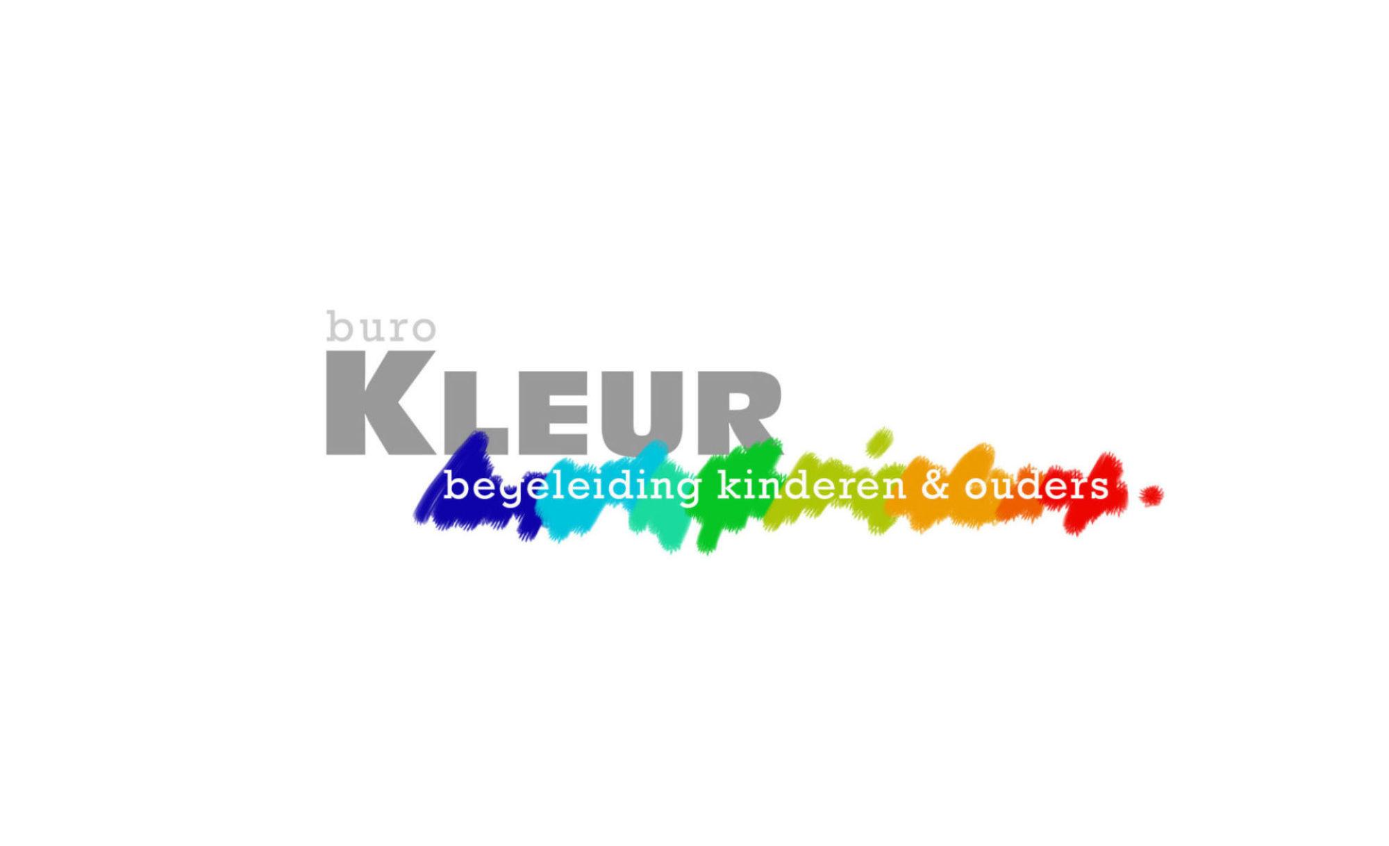buro KLEUR